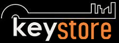 Keystore Logo